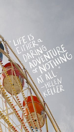 keller helen keller life is a great adventure helen keller