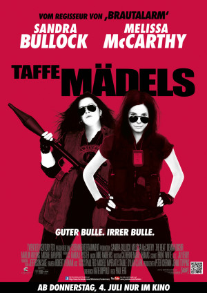 TaffeMaedels_Poster_1400.jpg