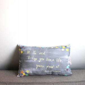Scott Fitzgerald Quotes Life F scott fitzgerald quote
