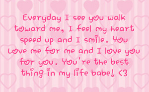 quotes for your boyfriend pictures 3 your favourite cute love quotes ...