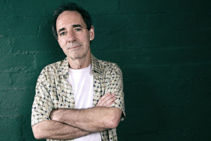Harry Shearer on His New Album, the Election, and How He Keeps Track ...
