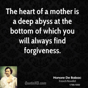 Honore De Balzac Quotes Coffee Clinic