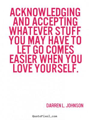 darren-l-johnson-quotes_10261-3.png