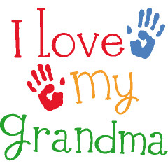 com/handprint-crafts-for-grandma-handprint-and-footprint-art-handprint ...