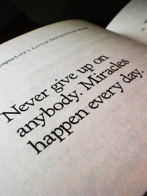 -inspirational-motivational-quotes-self-improvement-success-faith ...