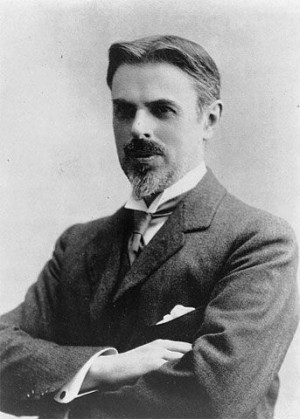 May by A. E. Housman - Your Daily Poem | poem recited by Morse in the ...