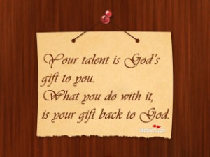 ... talent quotes god talent quotes talents quotes quotes on talent quote
