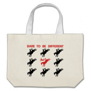 Sayings For Thirty One Bags http://www.zazzle.com/cowgirl+sayings+bags