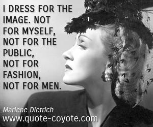... dress quotes men quotes image quotes work quotes fashion quotes