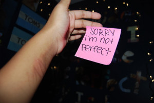 mine quote perfect cut cutting sorry quality wrist Tumblr famous