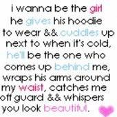 Carolina Girl Sayings...