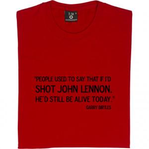 garry-birtles-john-lennon-quote-tshirt_design.jpg