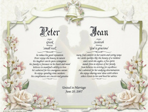 wedding-vows-2