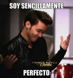 Prince Royce Quotes From Songs Prince royce tht is so hot he