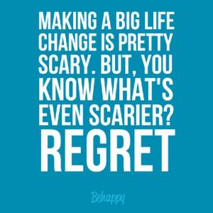 Quotes About Change Best Quotes About Change Best - Ima