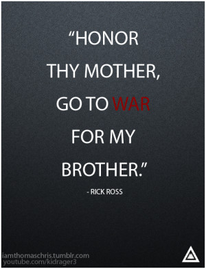 rick-ross-quotes-sayings-honor-music.png