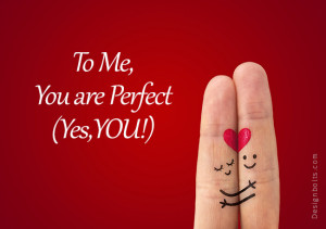valentine s day 2014 sayings you make my day quotes