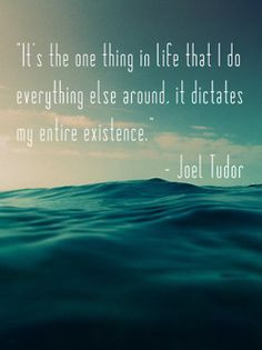 Gman stoke, hot surf, quotes, sea, surfer girl, surf life, surf quot ...