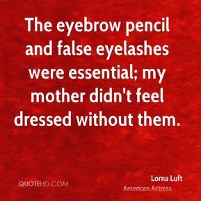 lorna-luft-lorna-luft-the-eyebrow-pencil-and-false-eyelashes-were.jpg