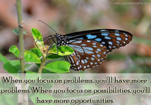 quotes inspirational thoughts motivational quotes motivational ...