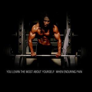 Motivational Images » motivational-gym-quotes