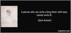 quote-a-person-who-can-write-a-long-letter-with-ease-cannot-write-ill ...