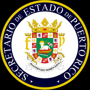 Official Website of Puerto Rico Puerto Rico Department of ...