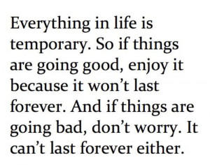 life quotes life quotes life quotes life quotes life quotes
