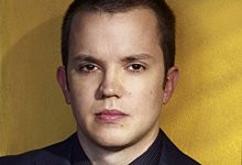 Bones' Eric Millegan on Shocking Season Finale