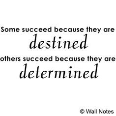 used this quote in my eighth grade graduation speech! More