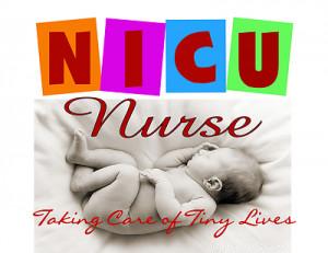 Neonatal Nursing Quotes http://www.cafepress.com/+neonatalnicu_nurse ...