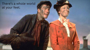 Positively-Positive-Mary-Poppins-Quote