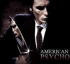 "American Psycho"" , 2000"