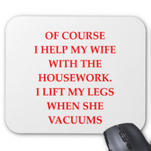 MALE CHAUVINIST PIG MOUSEPADS