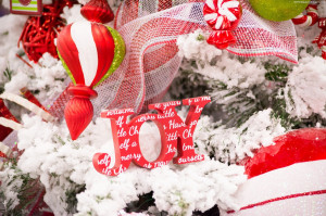 Merry Christmas Quotes Joy Images, Pictures, Photos, HD Wallpapers