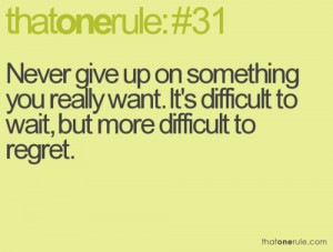 Life Quotes life quotes for girls Best Short Life Quotes life quotes ...