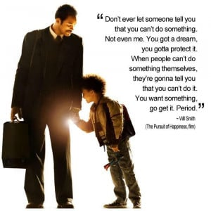 Motivational Wallpaper Pursuit of happiness Will Smith motivational ...