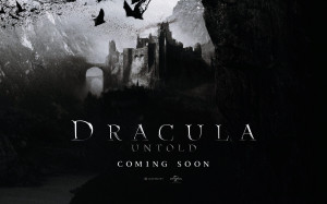 Dracula-Untold-Cover-Wallpapers-HD