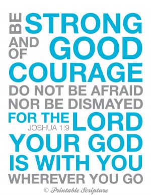 bible bible quotes philippians quotes about strength and courage from ...