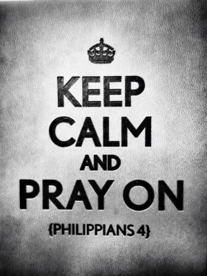 ... Jesus Quotes, Praying, Keep Calm White, Bible Verses, Amazing Jesus