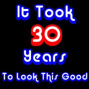 30th birthday gifts 30th birthday gifts 30th birthday t shirts 30th ...