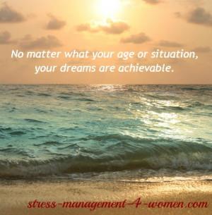 dreamsquote_oceanview.jpg