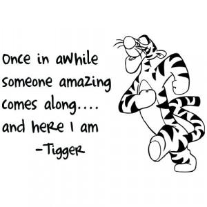 Famous Winnie The Pooh Quotes | 768 pixel pooh lumpy tigger piglet roo ...
