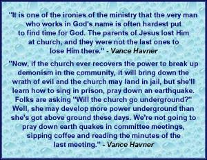 VANCE+HAVNER+QUOTES.png