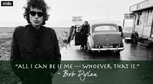 Bob Dylan You Hear A Lot About God These 144419 1 1 Bob Dylan Quotes
