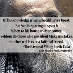 Funnies pictures about Famous Viking Sayings and Quotes