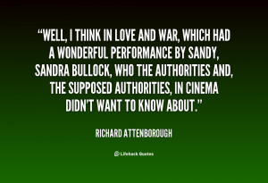 quote-Richard-Attenborough-well-i-think-in-love-and-war-115210.png