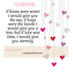 flirty-quotes-and-sayings-for-him-237