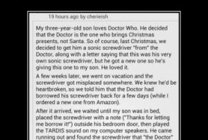 Best Parents Ever Quotes Best parents ever!