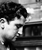Brendan Behan Quotes and Quotations